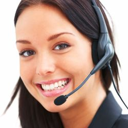 http://callcentercritique.com/wp-content/uploads/2010/06/Call_Center_Outsourcing.jpg